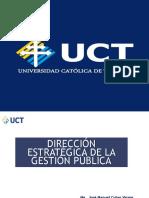 DEGP - PRESENTACIÓN  02