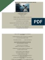 ORACIÓN DIARIA PODEROSA (1)