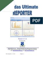 EUL_Reporter Esp