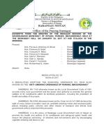 antismoking ordinance.docx