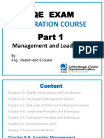 cqepreparation-suppliermanagement-171127144837.pdf