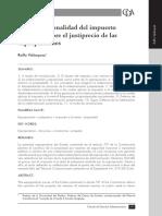 13484-53697-1-PB (1).pdf
