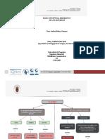 Formato Mapa conceptual