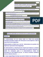 P-19.pdf
