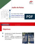 Estudio de Rutas (1).pdf