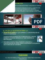TECNOLOGIA DE MATERIALES - MODIFICADO