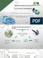 329576198-Biogeografia-de-Islas-y-Dinamica-Fuente-Sumidero-FINAL.pdf