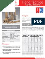 Cañuela Aislante-v3.pdf