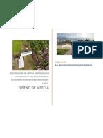 DISEÑO DE MEZCLA CDI-imp