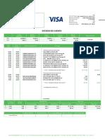 1C408364_20200527.pdf