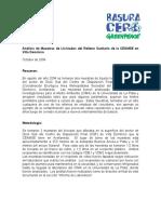 Analisis_de_Muestras_de_Lixiviados_del_R.pdf