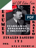 Aprenda todos los Finales básicos 1 y 2.pdf