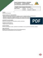 Guía7.pdf