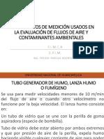 INSTRUMENTOS DE MEDICIÓN VENTILACIÓN.pdf