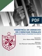 _COMENTARIOS A LOS DECRETOS LEGISLATIVOS 1513 Y 1514.pdf