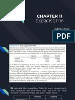 11-18.pdf