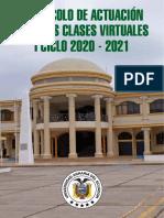 Clases_Virtuales_UAE-2020