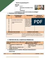 Sesión-de-aprendizaje-Nª-1-comunicacion