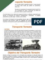 Definiciones del Transporte Terrestre.pdf