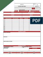 HSEQ-FOR-014 Informe de Auditoria (1)