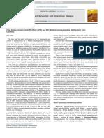 5_fatal-HCoV-229E-RSV-AIDS-correctedproofs