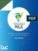 Manual_Usuario_MILA_Gestion.pdf