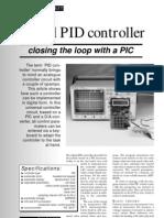Digital Pid Controller 175