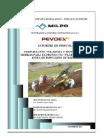 INFORME FINAL DE PERVOL - El Porvenir 2014.doc