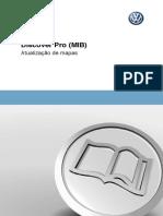 Discover_Pro_PT.pdf