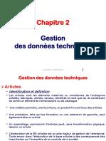 Chapitre 2 Gestion des données techniques.pdf