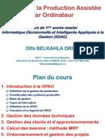 Chapitre 1 Introduction à la GPAO.pdf
