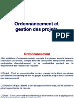 Chapitre 5 Ordonnancement et Gestion des projets.pdf