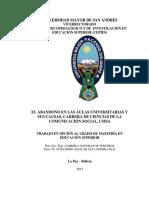 omaewa.pdf