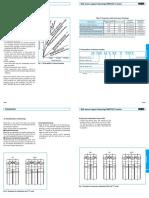 154969bdf5a701d096a4d579e4da1458.pdf