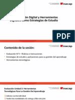 Alfabetización Digital y Herramientas Digitales como Estrategias de (2).pptx