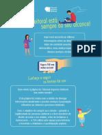 TSE-termos-de-uso-das-redes-sociais-no-portal