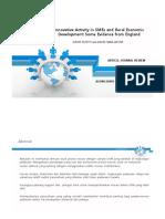 Review Jurnal I SME Competivenes Agung Bayu Murti 041927037304.pdf