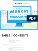 how-to-market-your-photography