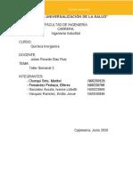 Taller semanal 2.pdf