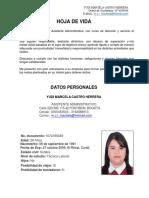 HV.MARCELACASTRO.bogota..pdf