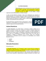 2.-El-Sistema-Financiero.docx
