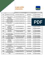 Agencias-itau-fechadas.pdf