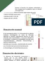 hematocrito.pptx