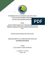 UNIVERSIDAD ESTATAL PENINSULA DE SANTA ELENA (propuesta de tesis).docx