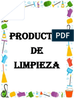 Productos de limpieza 1.pdf