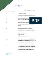 Tercer Informe Cristina Ortiz (2)