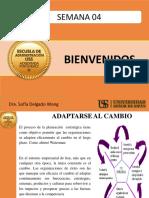 04-SEMINARIOACT.pdf