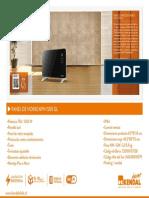 KPN-1500-GL