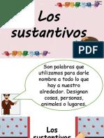 Ppt.-Apoyo-clase-de-lenguaje-Los-sustantivos