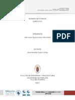EJERCICIO 5 SISTEMAS DE POTENCIA TERCER CORTE..docx